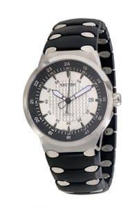 Sector – R2621177045 – Série 700 – Montre Homme – Analogique – Automatique – Bracelet Caoutchouc