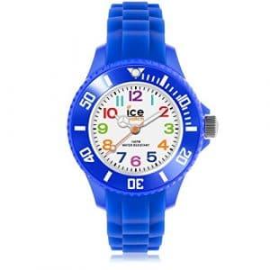 Montre bracelet – Enfant – ICE-Watch – 1660