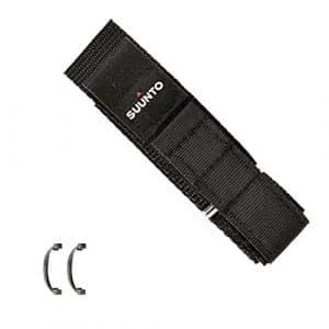 Sunnto Vector Kit bracelet Velcro pour Suunto Vector