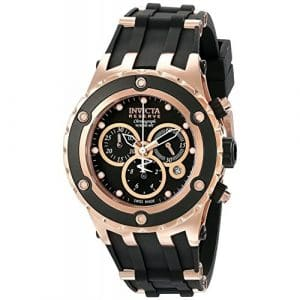 Invicta 80416 Montre Infant