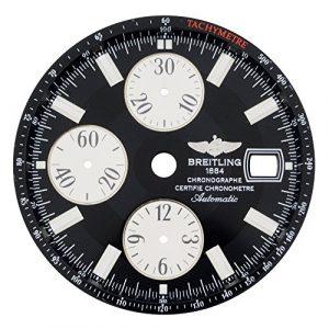 Breitling a1336410/B719galactique ou A1335611/B719Evolution 32mm cadran montre