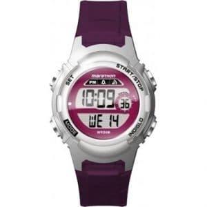 Montre Enfant – Timex – TW5M11100