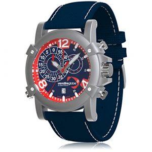 Montre Homme ICE-Watch 007286
