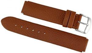 Philip Steen 1-CBR 18 Signature SmTout Bet Montre Bracelet