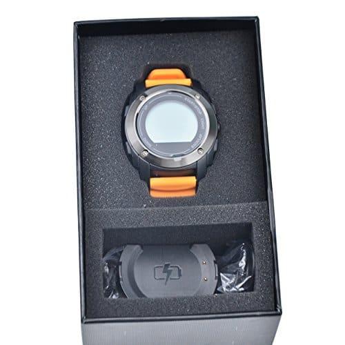 digital montres digital montres pour bluetooth rappel assis test num rique de fr quence. Black Bedroom Furniture Sets. Home Design Ideas