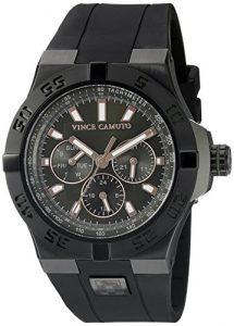 Montre – Vince Camuto – VC/1010GNBK