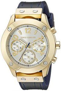 Montre – Vince Camuto – VC/5234WTNV