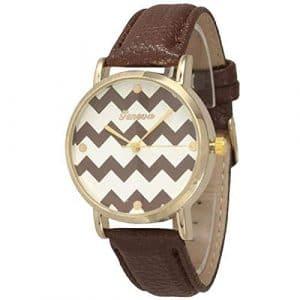 Montre – JW_digital watch – JW_digital watch_204
