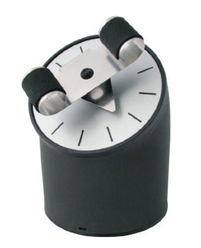 MTE – 079617 – Remontoir Montre pour montre automatique