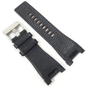 Diesel BandDZ1215 – Bracelet pour montre