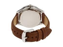 Fossil bracelet montre ES2996 (SEULEMENT LE BRACELET DE MONTRE – MONTRE NON INCLUE!)