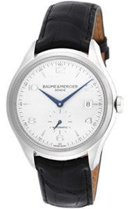 Montre-bracelet BAUME&MERCIER MOA10052