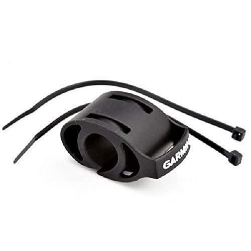 Garmin Support de montage rapide sur vélo pour montres Garmin