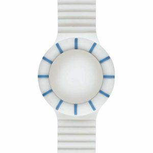 Hip Hop – Kids – Bracelet de montre décontracté pour enfant – Réf. : HBU0762