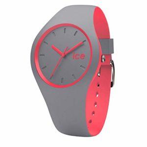 Montre bracelet – Enfant – ICE-Watch – 1561