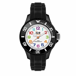 Montre bracelet – Enfant – ICE-Watch – 1661