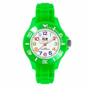 Montre bracelet – Enfant – ICE-Watch – 1662