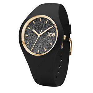 Montre bracelet – Femme – ICE-Watch – 1633