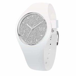 Montre bracelet – Femme – ICE-Watch – 1643