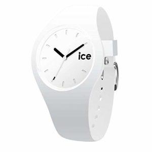 Montre bracelet – Femme – ICE-Watch – 1647