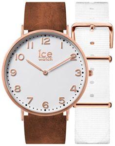 Montre bracelet – Homme – ICE-Watch – 1515
