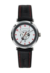 Montre Mixte Enfant Freegun EE5239