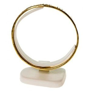 Présentoirs bijoux porte bracelets ou montres