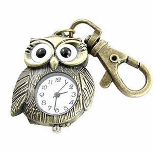 SODIAL (R) 008703–Horloge