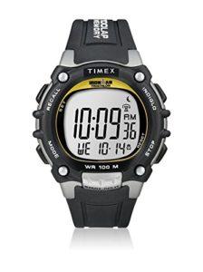 Montre bracelet – Homme – Timex – T5E231SU