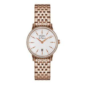 Montres bracelet – Femme – Eterna – 2610.41.10.1375