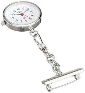 Boccia–153–43–Montre Bracelet pour Femme