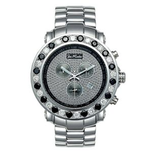 Joe Rodeo Junior rjju4 Diamant Montre