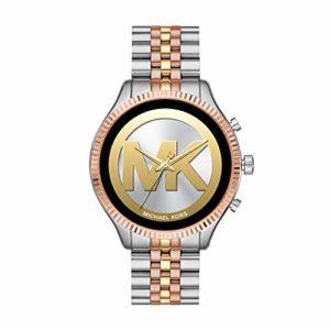 Michael Kors Access Lexington Gen 5 Display Smartwatch MKT5080