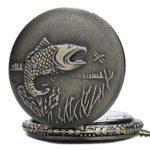 Montre – Designer Inspirations Boutique ® – FISHING1-P378.PWATCH