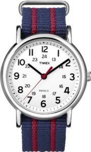 Montre Femme – Timex T2N747