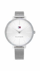 Tommy Hilfiger Watch 1782113