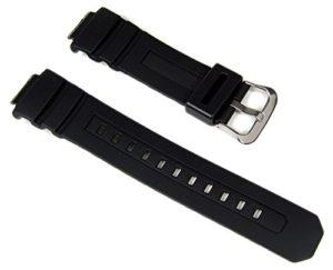 Casio casio-15652–059–Bracelet de Montre