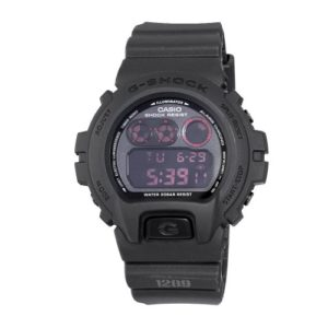 Casio DW6900MS-1 Homme Montre