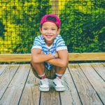 ibasenice Mignon Bambin Enfants Enfants Licorne Montres Âgés de 3 à 8 Ans Professeur de Temps Analogique 3D Bande de Silicone Bande Dessinée Montre pour Petites Filles Garçons