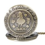Montre – Designer Inspirations Boutique ® – ALICE-P1069.PWATCH