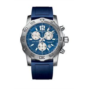 Breitling Montres Bracelet A7338710C848145S
