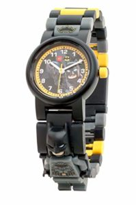 LEGO Casual Watch 8021568