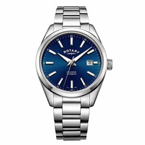 Montre Homme – Rotary GB05077/05