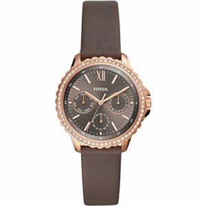 Montre-Bracelet Fossil Izzy ES4889 pour Femme