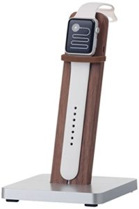 KMP Stand, Apple Watch