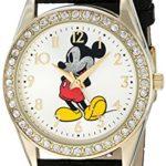 Montre – Disney – W002750