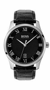 Montre Mixte Hugo BOSS 1513585