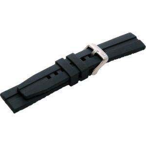 Morellato – A01U3325187019CR20 – Bracelet Garçons