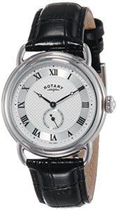 Rotary Montres Bracelet GS02424/21