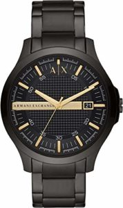 Armani Exchange Regarder AX2413